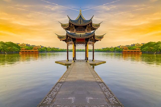 121834_china-4361536_640.jpg