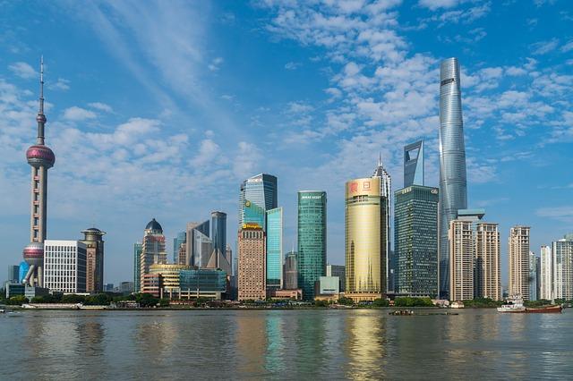 121835_shanghai-1484452_640.jpg