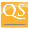 121935_qs-logo.png
