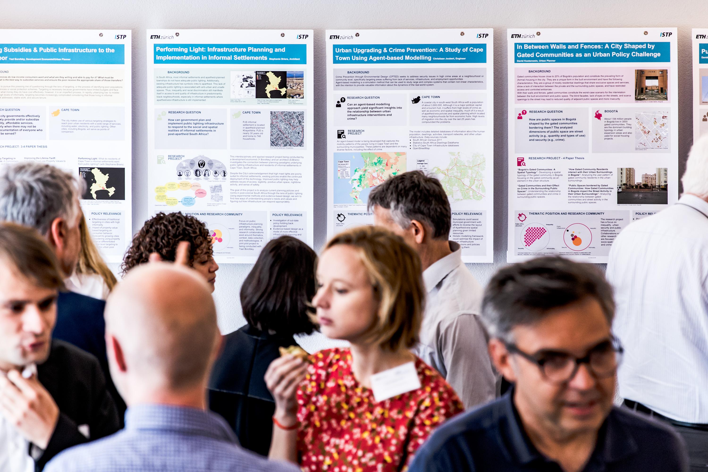 122193_180531-poster_presentations-004.jpg