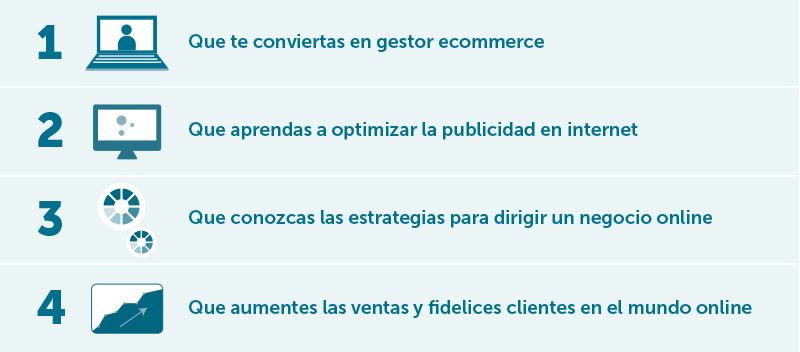 122310_objetivos-master-ecommerce-online.jpg