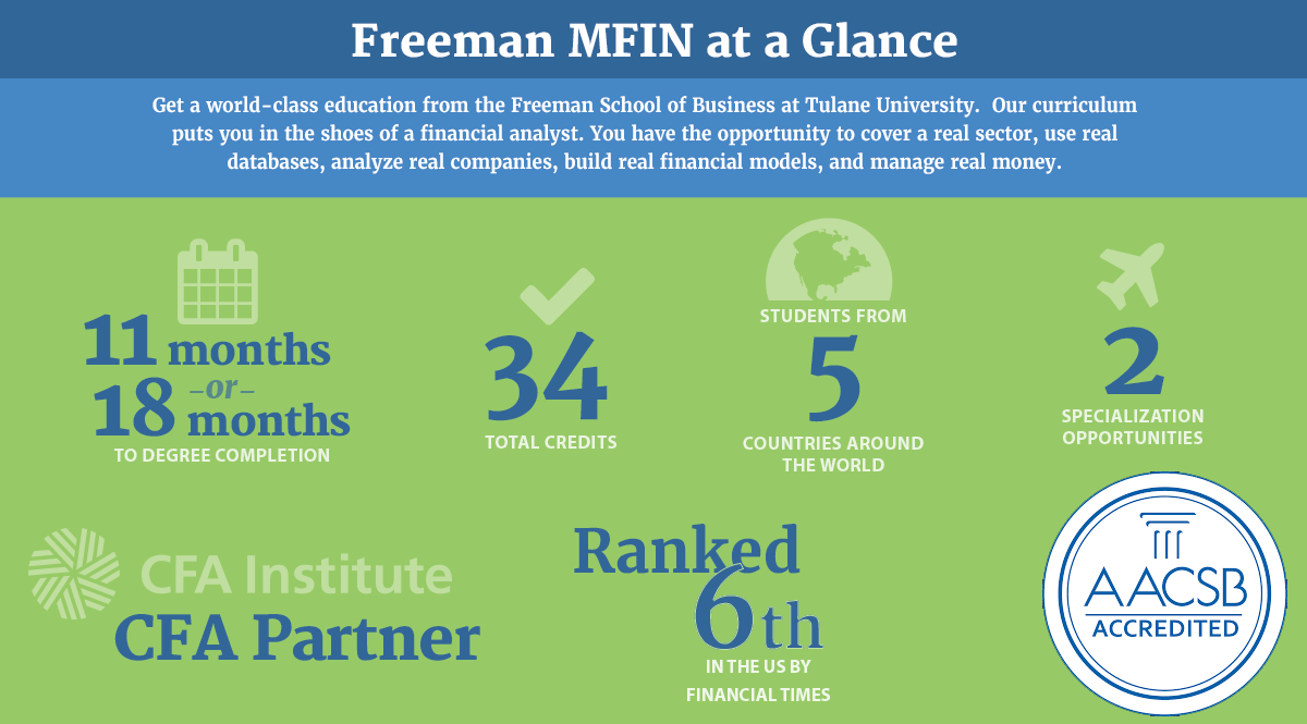 122420_mfin-infographic_2.png