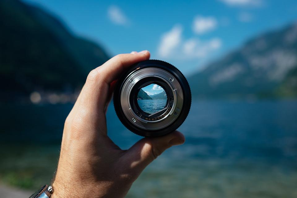 122616_lens-1209823_960_720.jpg