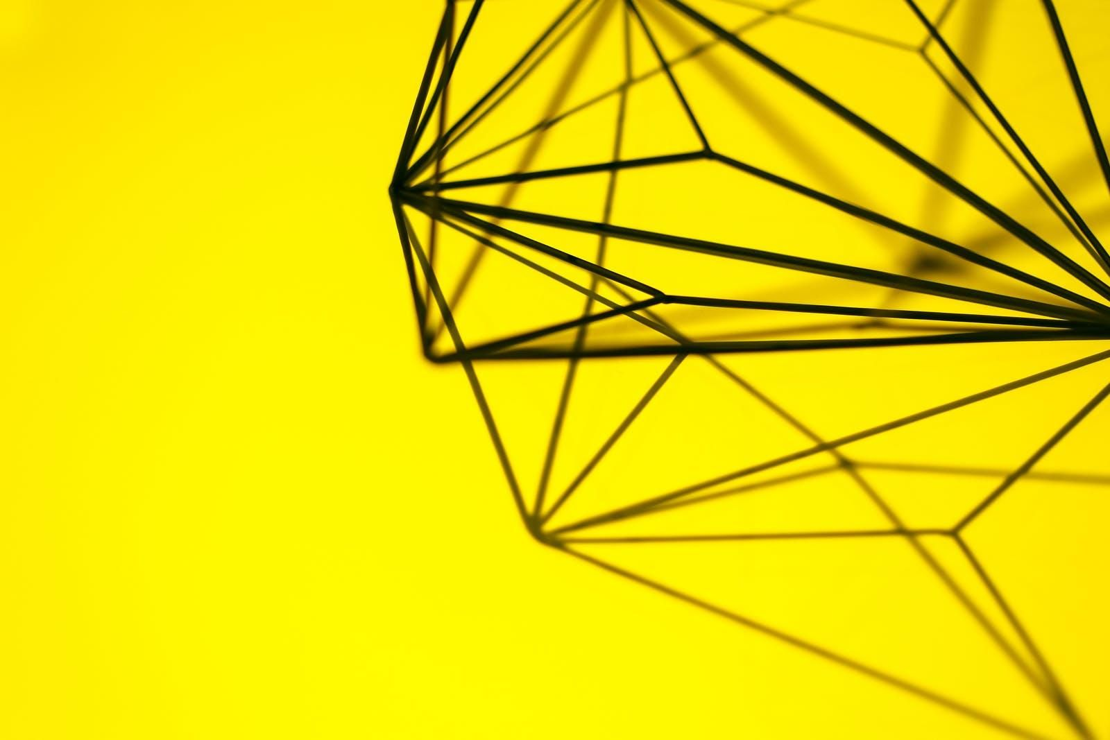 122656_yellow-metal-design-decoration.jpg