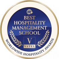 122717_14524-20191011-151429-Logo-Vatel-BestSchool-Award.jpg