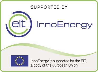 123127_InnoEnergy_Support_Sign.jpg