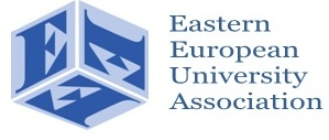 123504_eeua-logo-with-name.jpg