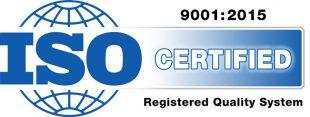 123505_ISO-9001-310x117.jpg