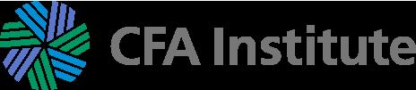 123646_cfa-logo.png