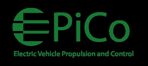 123662_Logo_E-PiCo.png