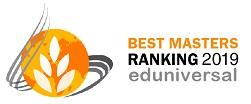 123835_iseg_portais_master_ranking_mini.jpg
