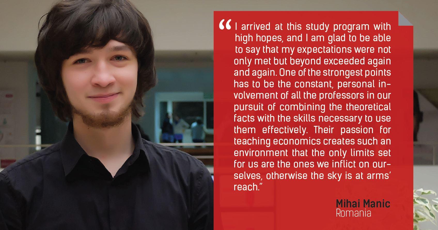 124210_124123_BAEnglish-InternationalBusinessandEconomics-Testimonial.jpg