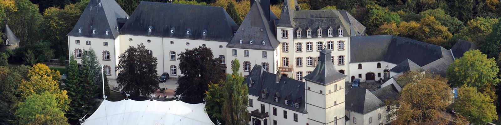 124413_124291_csm_slide_chateau_f8b09521011.jpg