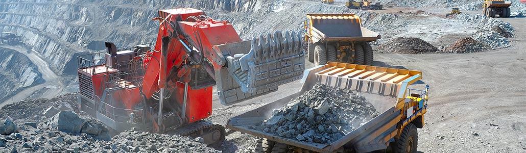 124441_124256_mining-engineering-banner.jpg