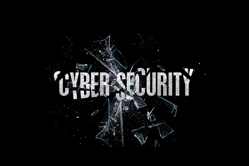 124442_cyber-security-1805246__340.png
