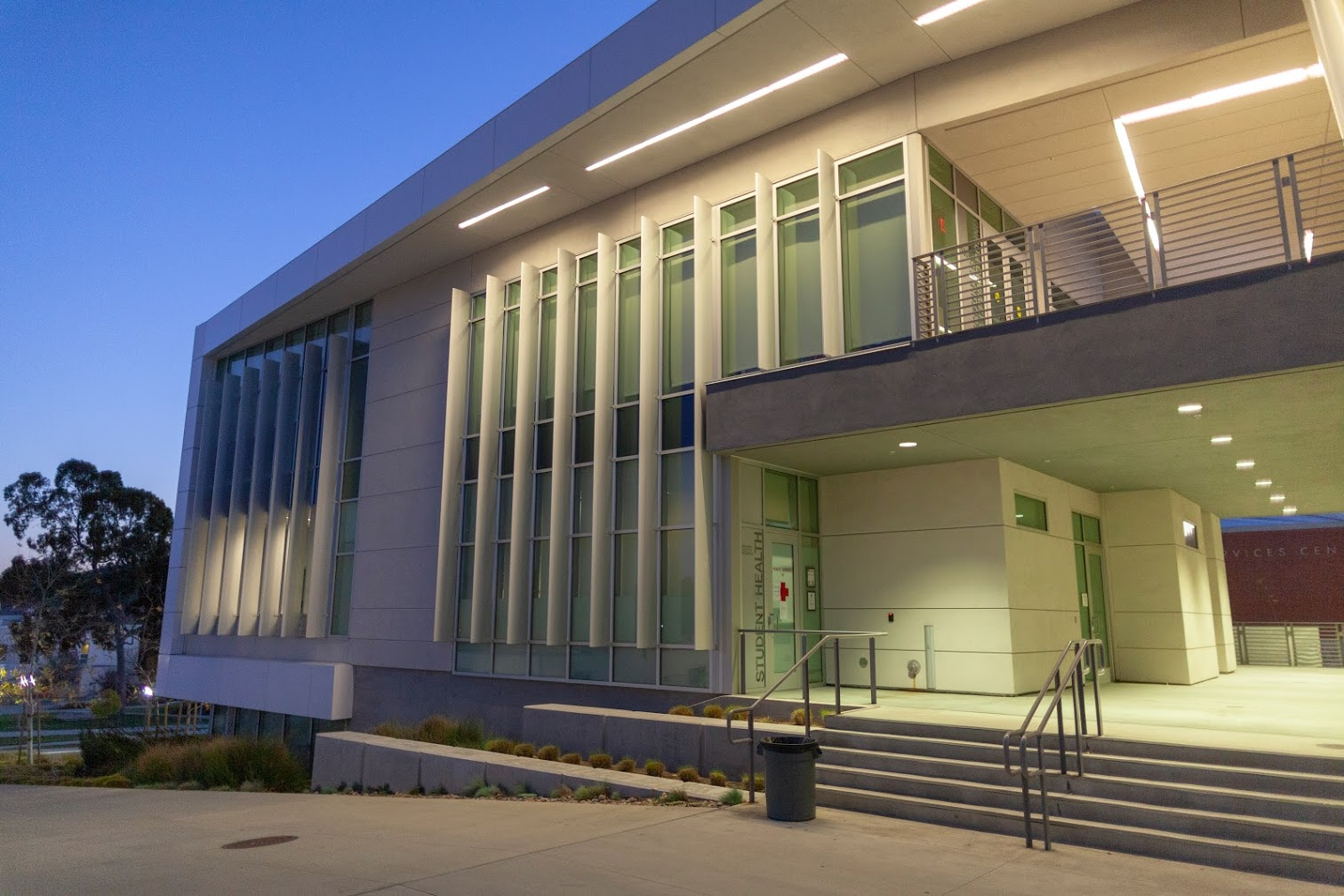 125776_2019-03-15-Campus-Photos-jg_040.jpg