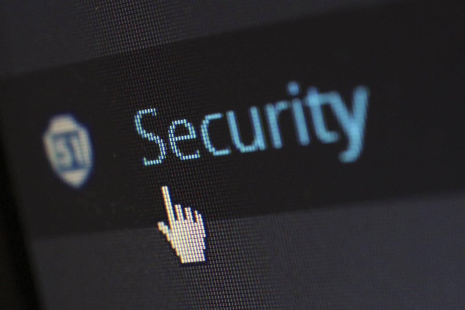 126175_security-protection-anti-virus-software-60504.jpeg