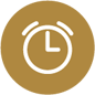 126685_20180518icon-time.png