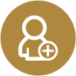126687_20180518icon-recruiting.png