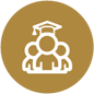 126689_20180518icon-students.png