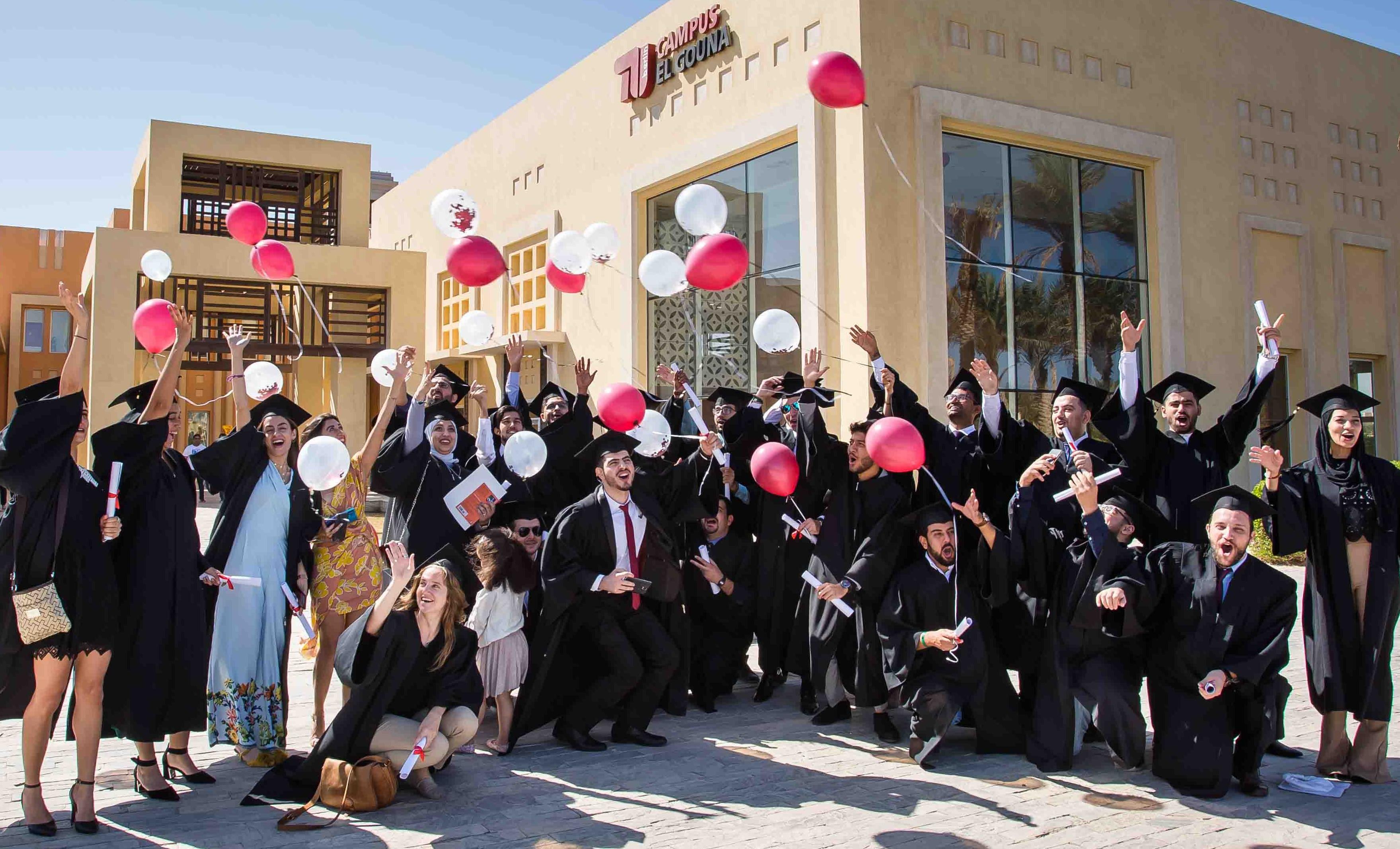 126790_2-Graduation_day_19-_Michael_Asaad__613_.jpg