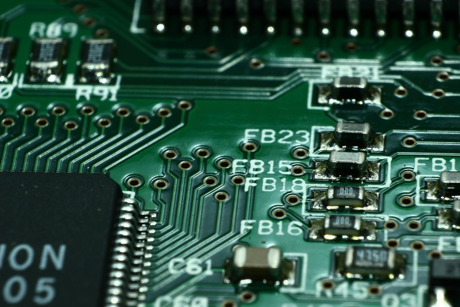 127263_printed-circuit-board-print-plate-via-macro-159220.jpeg