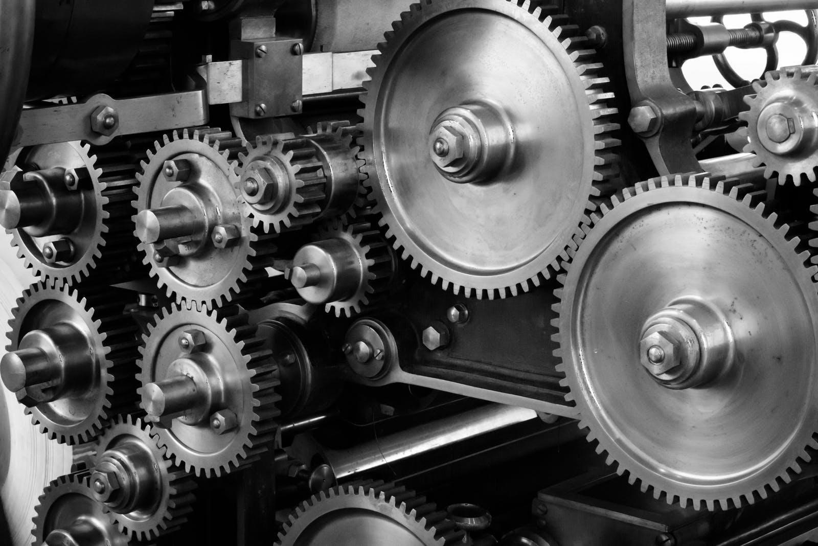 127264_gears-cogs-machine-machinery-159298.jpeg