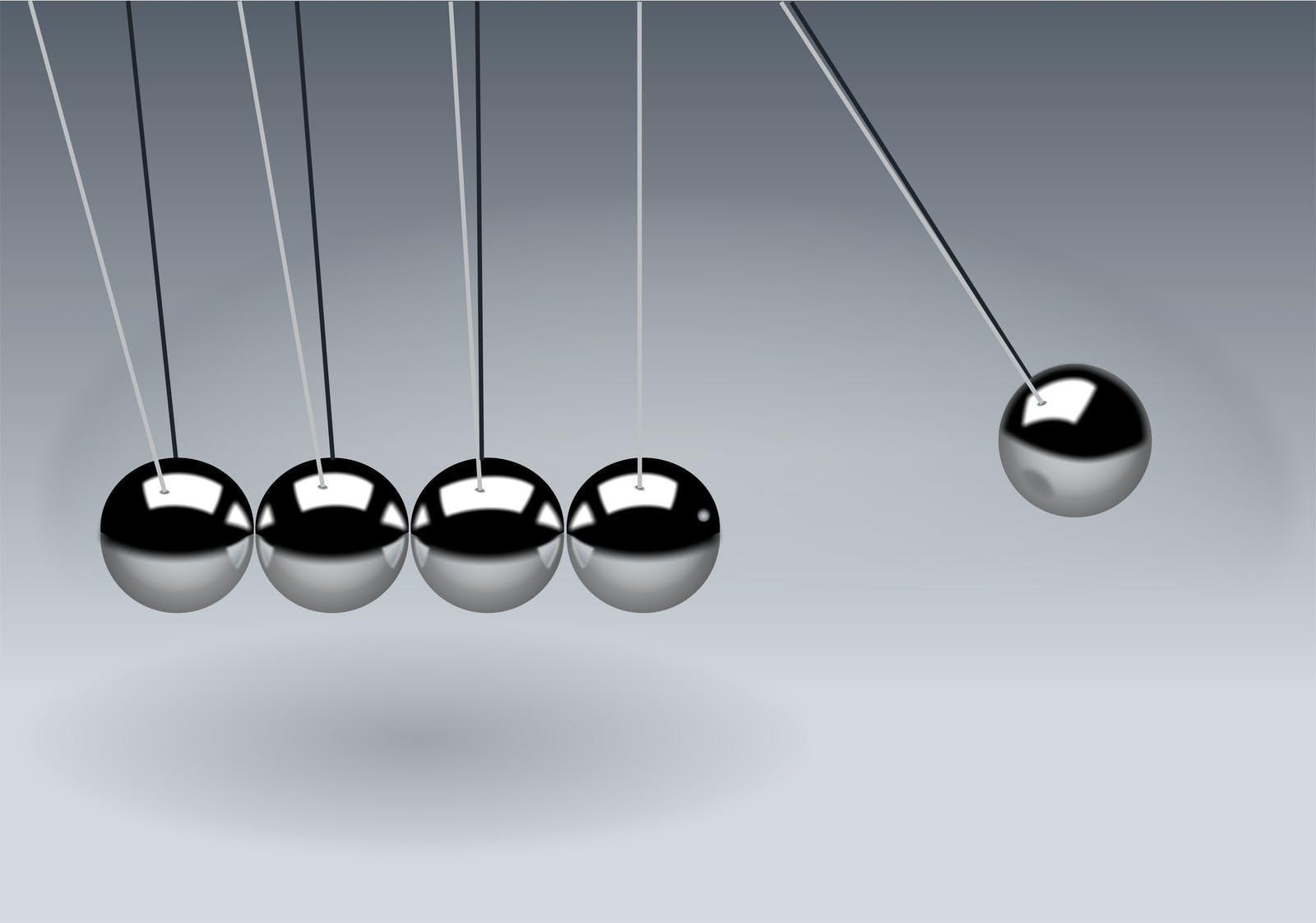127450_newton-s-cradle-balls-sphere-action-60582.jpeg