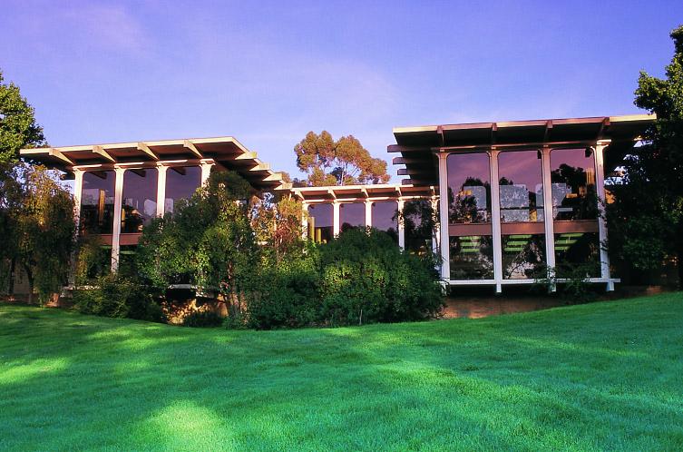vatel institute of hospitality management at alliant international rh masterstudies com