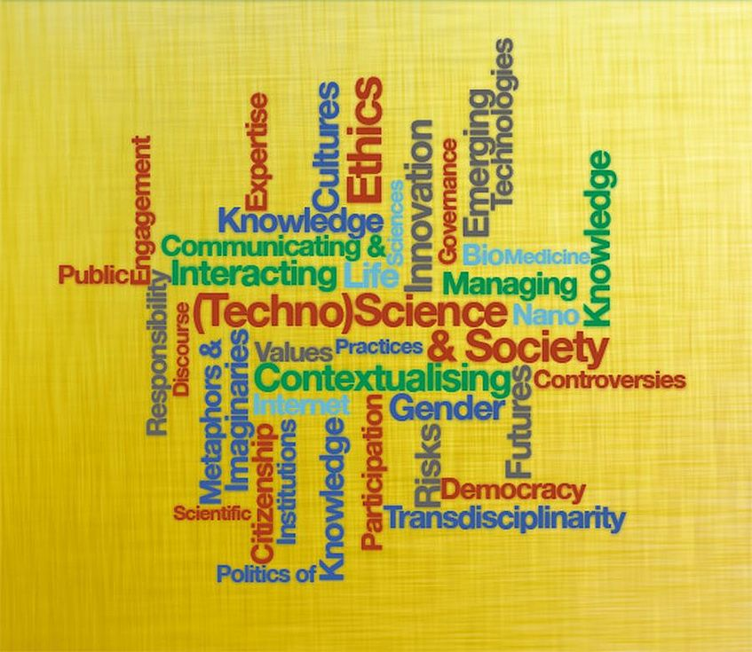 98117_MAScience-Technology-Society-UniversityofVienna.jpg